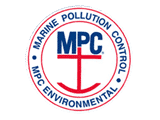 Marine-Pollution-Control_Logo_160