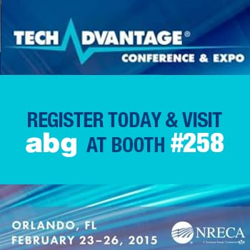 abg-bag_tech-advantage-expo_2015_350x350
