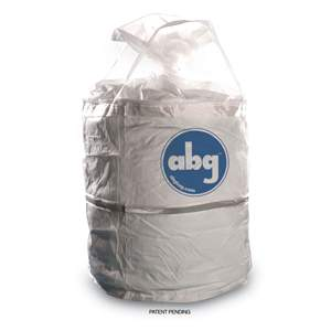 """Transformer Containment Bags prevents spills and EPA fines."""