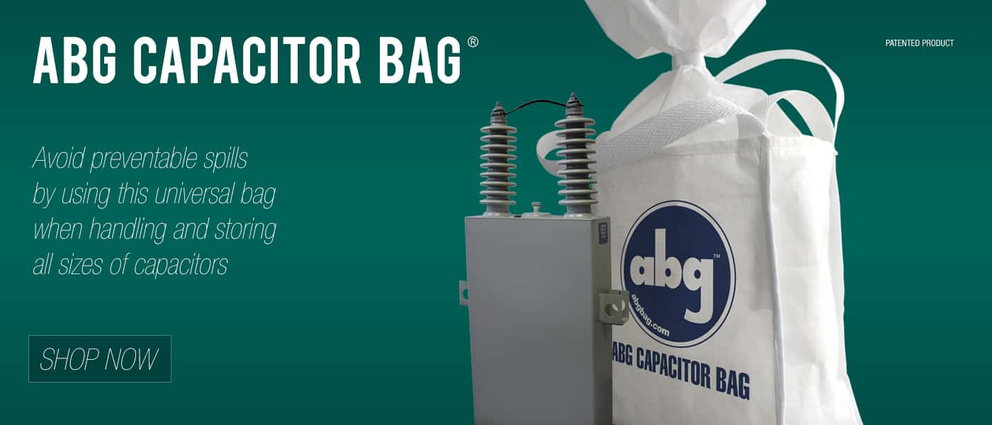 ABG_Capacitor-Bag_Slide-2016