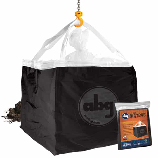 abg-products-category_big-dirtbags
