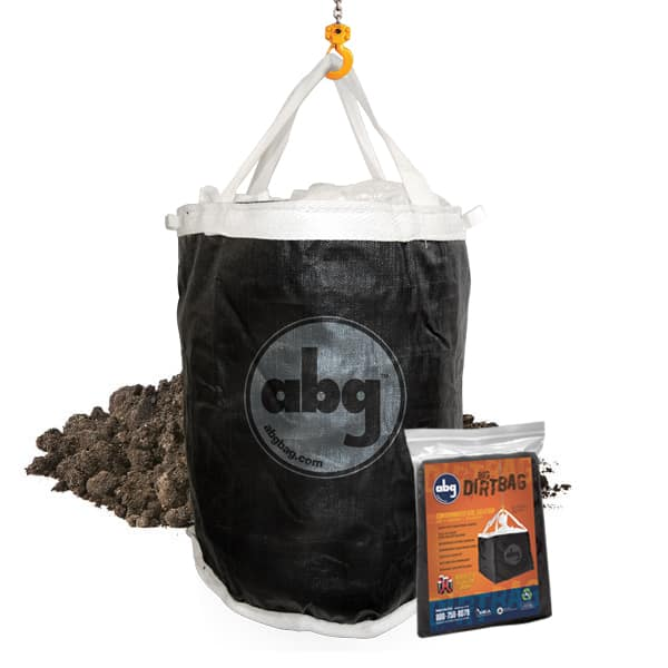 abg-products-category_little-dirtbag