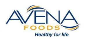 Avena Foods