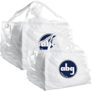 ABG Pad Mount Transformer Bags