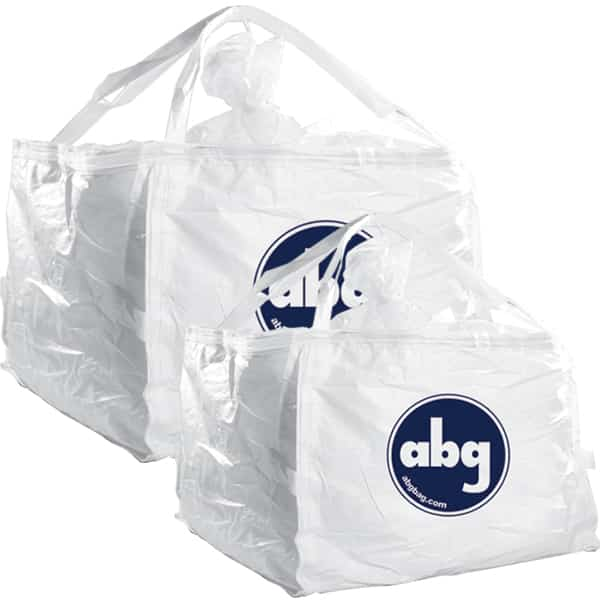 ABG Pad Mount Transformer Bags