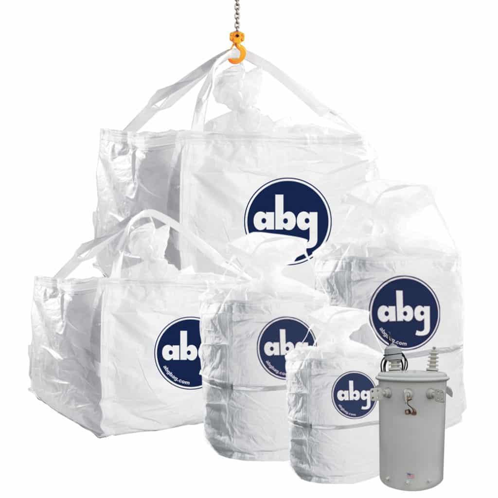 ABG Transformer Bags ®