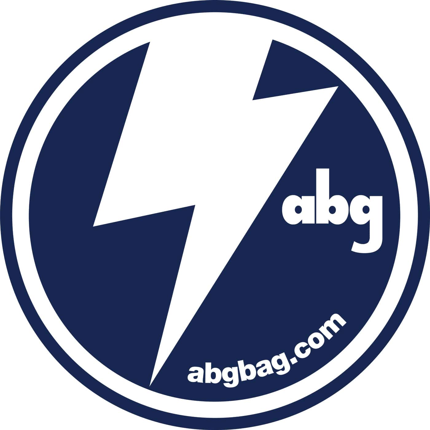 ABG | Patented Developer of UN Rated Transformer Containment