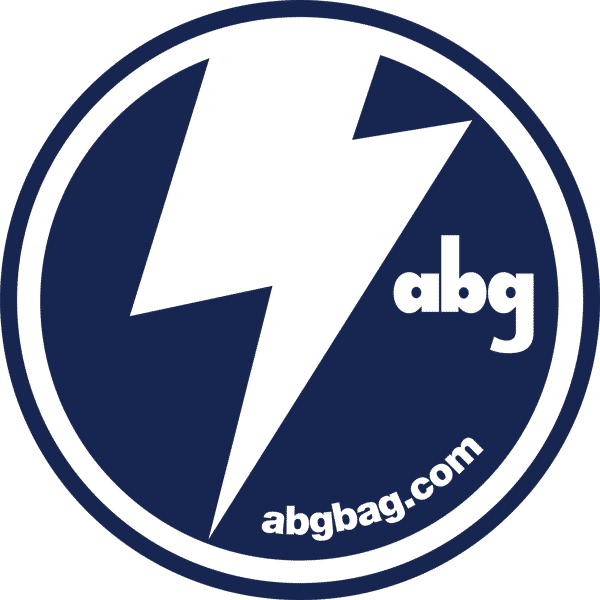 ABG Bag, Inc.