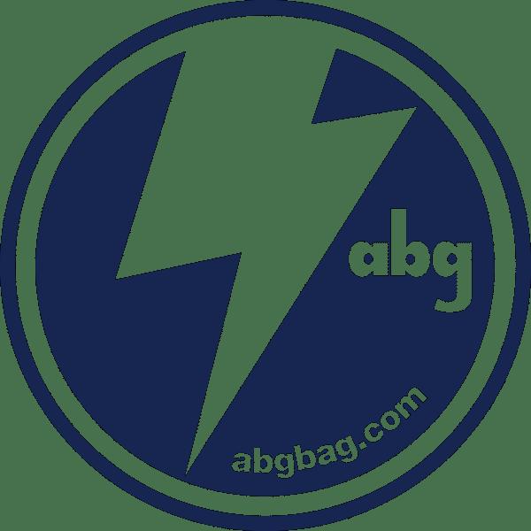 ABG Bag, Inc.